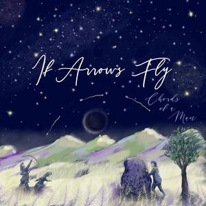 If Arrows Fly album