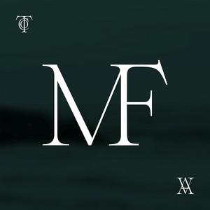 Mirror To The Fire (Alternate Version)
