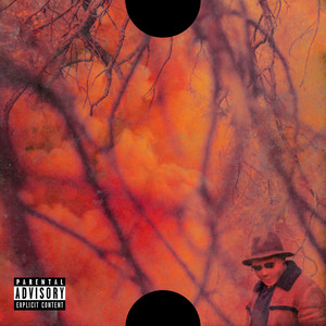 Schoolboy Q Ft Kanye West – That Part (Studio Acapella)