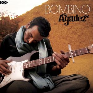 Azamane (My Brothers United) cover art