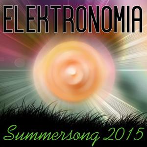 Summersong 2015