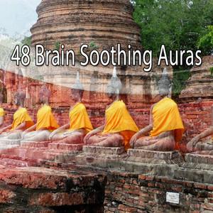 48 Brain Soothing Auras
