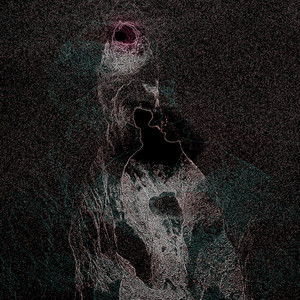 Sunrise Climb (Octo Octa Remix)
