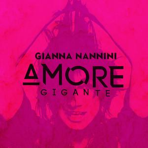 Amore gigante album