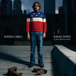 Another Like You by Hayes Carll