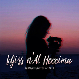 Idjiss N'al Hoceima (Karaka)