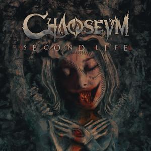 Chaoseum