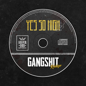 YSH (Yes So High) [feat. Smokk Trvp]