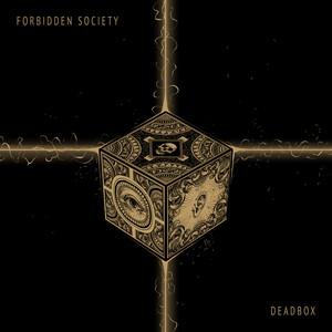 Deadbox EP