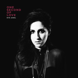 One Second of Love