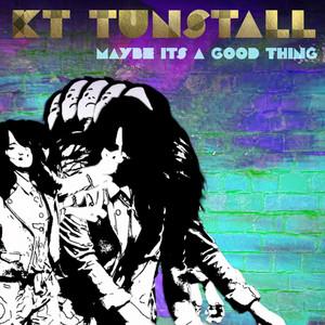 Maybe It's A Good Thing (Bit Funk Remix)