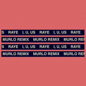 I, U, Us (Murlo Remix)