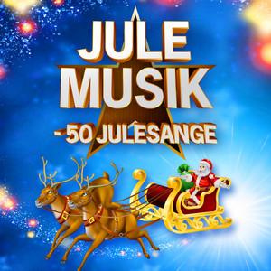 Jule Musik – 50 julesange