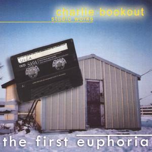 The First Euphoria album
