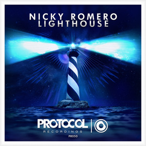 Nicky Romero – Lighthouse (Acapella)