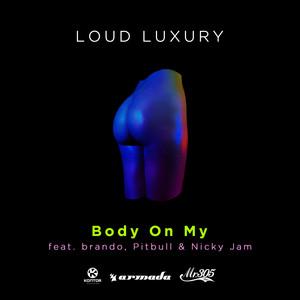 Body on My
