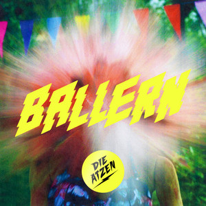 BALLERN by Die Atzen