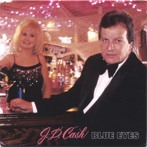 Blue Eyes album