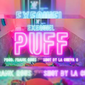 Puff (Frank Rous)