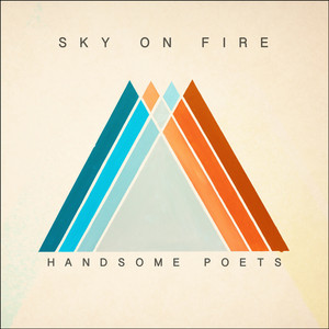 Sing for You by Handsome Poets