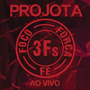Desci A Ladeira - Ao Vivo by Projota