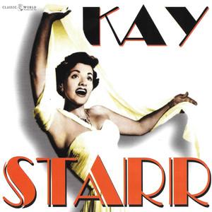 Kay Starr album