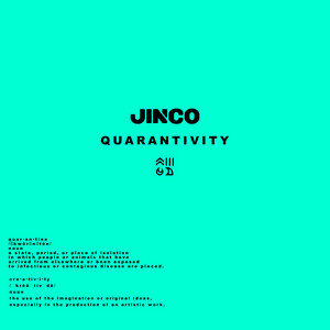 Quarantivity