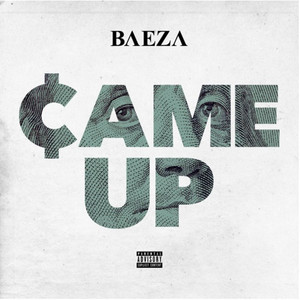 Came Up - Single