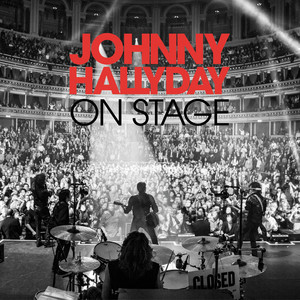 On Stage (Live) [Deluxe Version] album
