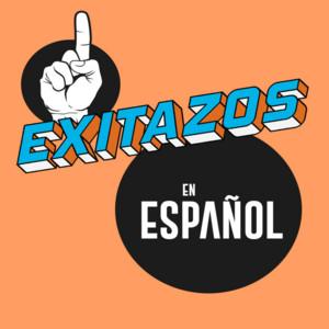 Exitazos en Español - Luis Fonsi