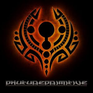 Devastatious - Phutureprimitive & Joe Muscatello Remix