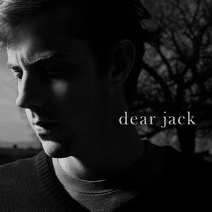 The Dear Jack EP