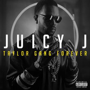 Taylor Gang Forever