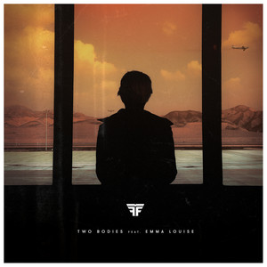 Two Bodies (Remixes)