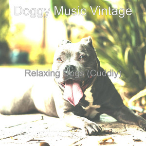 Memories (Sleeping Puppies) by Doggy Music Vintage