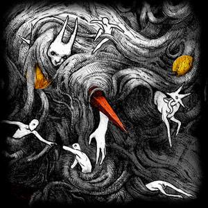 Sheytoone Mige cover art
