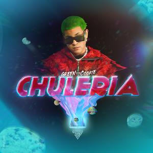 Chuleria