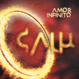 Amor Infinito album