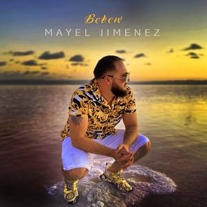 Bebew by Mayel Jimenez