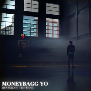 Moneybagg Yo - Rookie Of The Year Mp3 Download