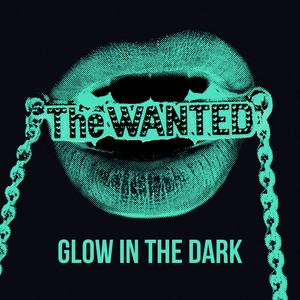 Glow In The Dark (Remixes)