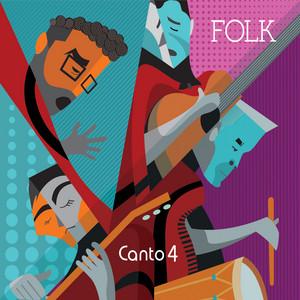 Folk - Canto 4