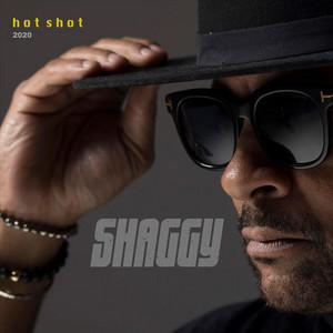 Hot Shot 2020 (Deluxe Edition) album