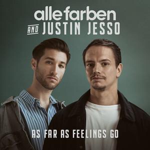 As Far as Feelings Go