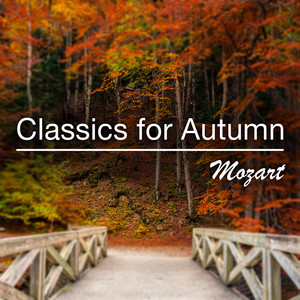 Divertimento in C, K.188: 6. Gavotte by Wolfgang Amadeus Mozart, Academy of St. Martin in the Fields Wind Ensemble, Michael Laird