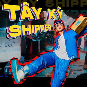 Tây Kỳ Shipper