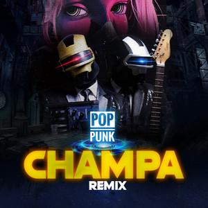 Champa - Remix
