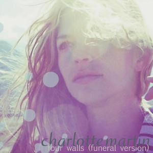Four Walls (Funeral Version)