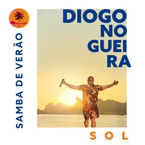 Samba de Verão_Sol