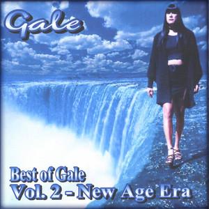 Best of Gale Volume 2 album